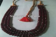 H0035-Ruby-Necklace