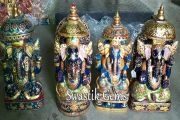 H0064-LORD-GANESHA-IN-LAPIS