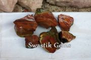rough-0024-Agate-Red