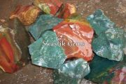rough-0044-Agate-and-moss-agate