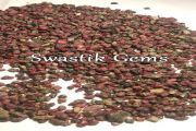 rough-0083-Ruby-Red-Green
